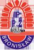 PPZ Bronisław